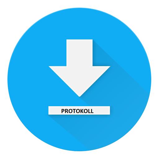 Downloads_Symbol_Protokoll.png