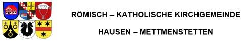 Kath_Kirchgemeinde.JPG