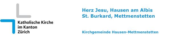 Kirchgemeinde Hausen-Mettmenstetten