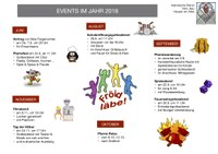 Events_2018