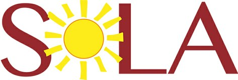 SOLA Logo
