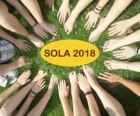 Sola_2018_Logo