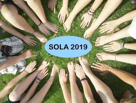 Sola_2019_Logo