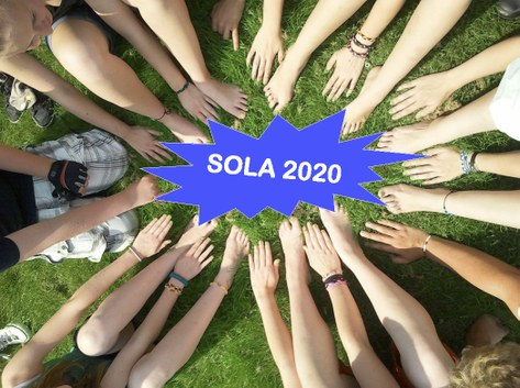 Sola_2020_Logo