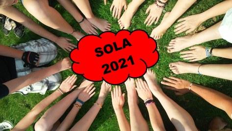 Sola_Logo_21