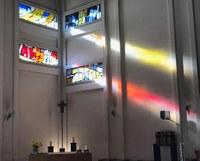 Fenster_Kirche