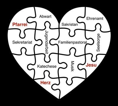 Team_Herz2.0