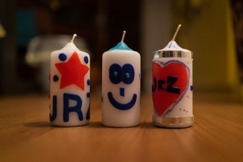 JRZ – Jeder Rappen zählt