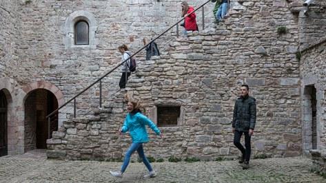 Assisi 2017