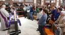 Gruppe Liturgie