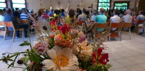 Pfarreifest 2019